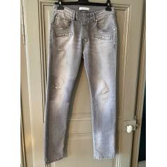 Skinny Jeans Balmain