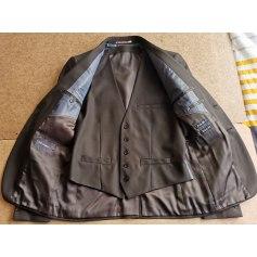 Veste de costume Devred 1902  pas cher