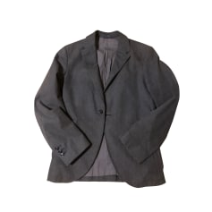 Veste de costume Kenzo  pas cher