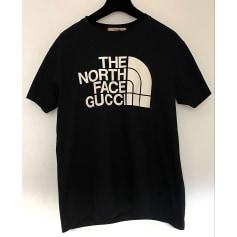 Tee-shirt Gucci  pas cher