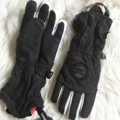 Handschuhe Wed'ze