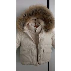 Manteau Tape à l'oeil  pas cher