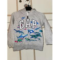 Sweatshirt Gap