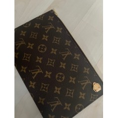 Pochette Louis Vuitton Neverfull pas cher