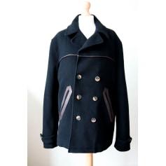Manteau Chevignon  pas cher
