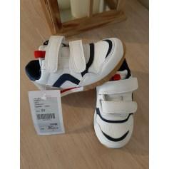 Sneakers Vertbaudet