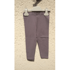Pantalon Pat et Ripaton  pas cher