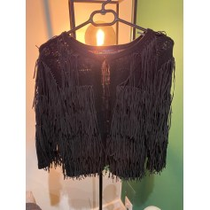 Gilet, cardigan Guess By Marcia  pas cher