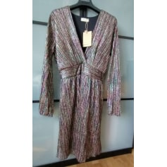 Robe courte Holly & Joey  pas cher