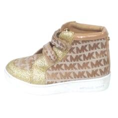Velcro Shoes Michael Kors