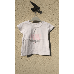 Top, tee shirt In Extenso  pas cher