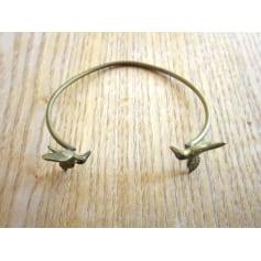 Bracelet Atelier artisanal  pas cher