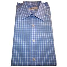 Short-sleeved Shirt Yves Saint Laurent