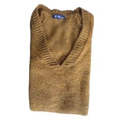 Robe pull Isabel Marant Etoile  pas cher