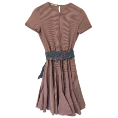 Midi Dress Sessun