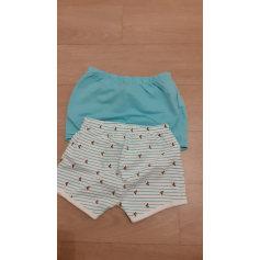Shorts Kiabi