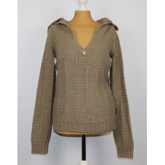 Pull Woolrich  pas cher