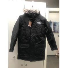 Veste The North Face  pas cher