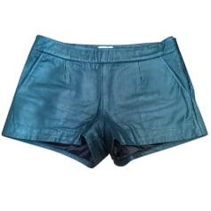 Shorts Sézane