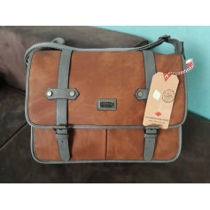 Shoulder Bag Lee Cooper