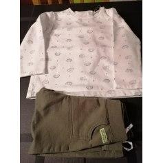 Pants Set, Outfit La Redoute