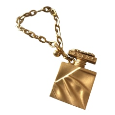Pendentif, collier pendentif Balenciaga  pas cher
