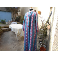 Robe de chambre Damart  pas cher