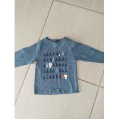 T-shirt Obaibi