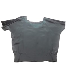 Top, tee-shirt Armand Ventilo  pas cher