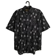 Short-sleeved Shirt Vintage
