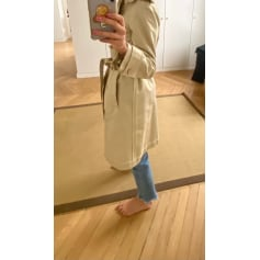Imperméable, trench Stella Mccartney  pas cher