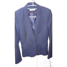 Blazer, veste tailleur Camaieu  pas cher