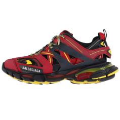 Sneakers Balenciaga Track