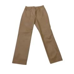 Tailleur pantalon Jekel  pas cher