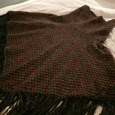 Poncho Imperial  pas cher