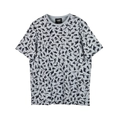 Tee-shirt Christopher Raeburn  pas cher
