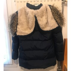 Manteau George Gina & Lucy  pas cher