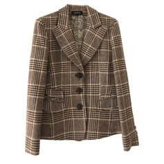 Jacket Georges Rech
