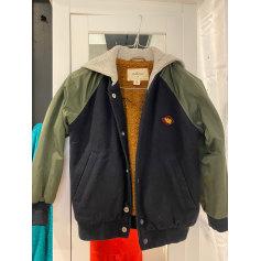 Zipped Jacket Bellerose