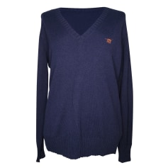 Pullover Henry Cotton's