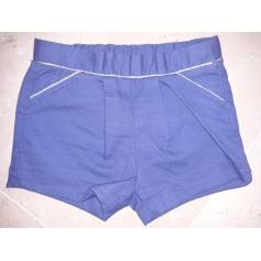 Shorts Obaibi