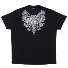 Tee-shirt Givenchy  pas cher
