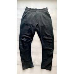 Pantalon slim Dolce & Gabbana  pas cher