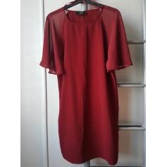 Robe tunique AX Paris  pas cher