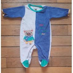 Pyjama Pick Ouic  pas cher
