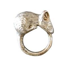 Ring Marc Jacobs