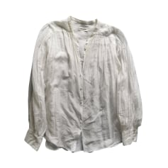 Bluse Zadig & Voltaire