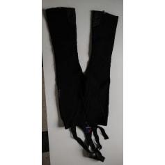 Pantalon de ski Fusalp  pas cher