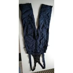 Pantalon de ski Icepeak  pas cher