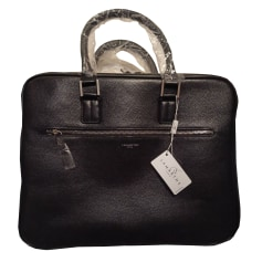 Briefcase, folder Lamarthe